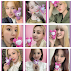 TWICE Lovely Plastic Model Photocards are here!