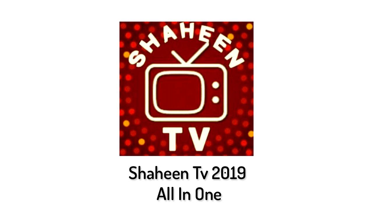 pak vs india live tv channel download