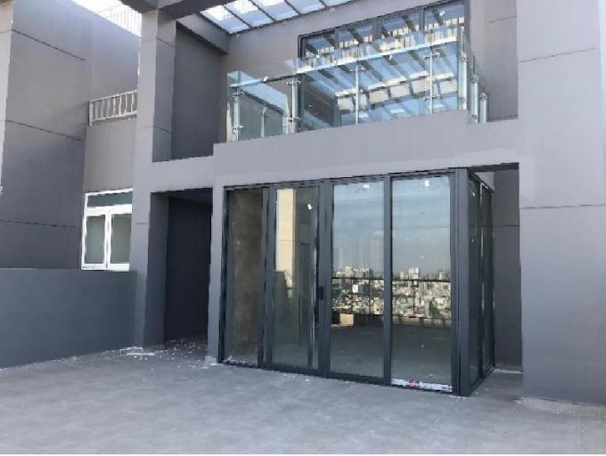 Ngân hàng thanh lý 19 căn hộ cao cấp Xi Grand Court ở quận 10