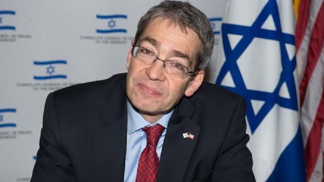 Ισραήλ σε Τουρκία: Δεν θα υπογράψουμε συμφωνία με Άγκυρα ούτε ακυρώνουμε αυτή με Κύπρο