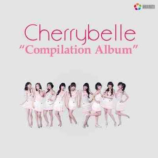 Download Lagu Cherrybelle – Compilation Album (Full Album 2016)