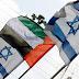 El acuerdo Israel-Emiratos, muy bueno para la paz