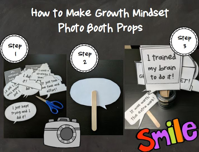 https://www.teacherspayteachers.com/Product/NEW-GROWTH-MINDSET-Photo-Booth-Props-3005979