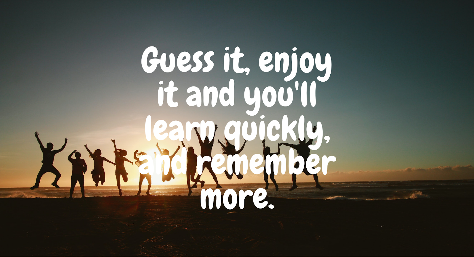 Quotes About Memories