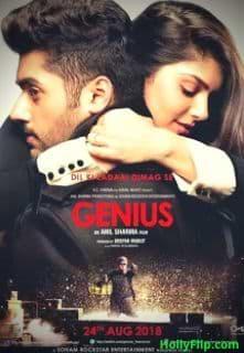 download genius full movie filmyzilla