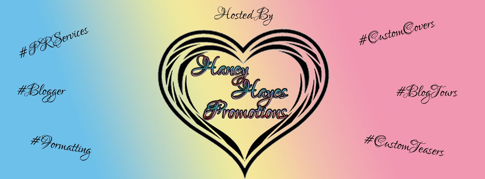 Haney Hayes Promotions