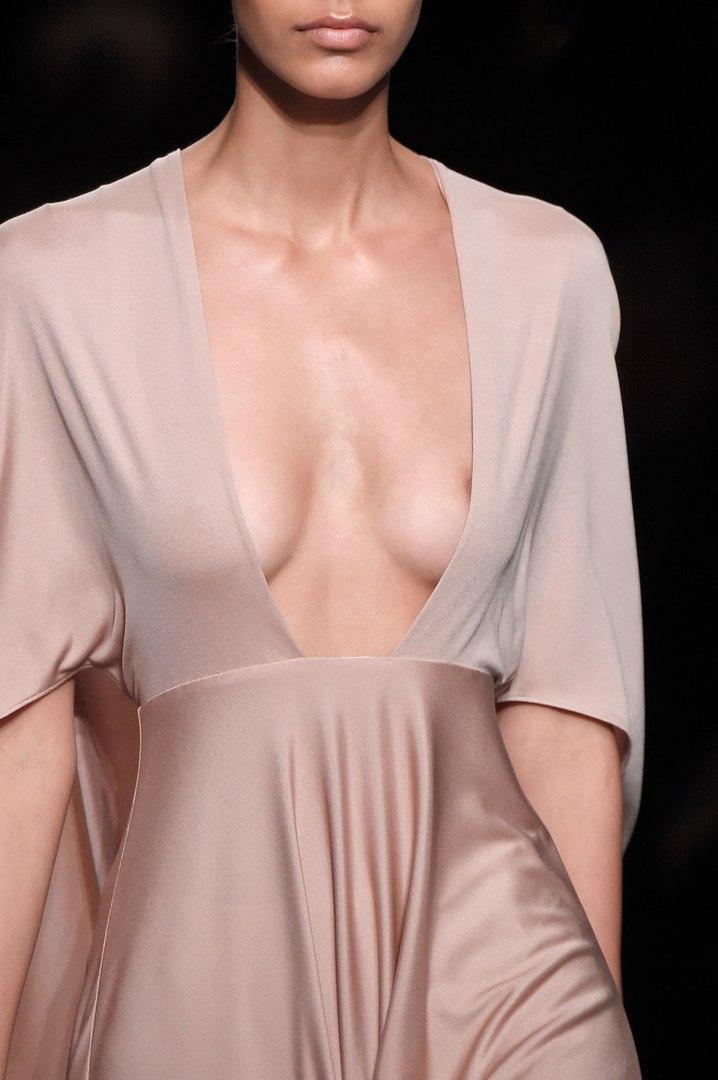 nude tones