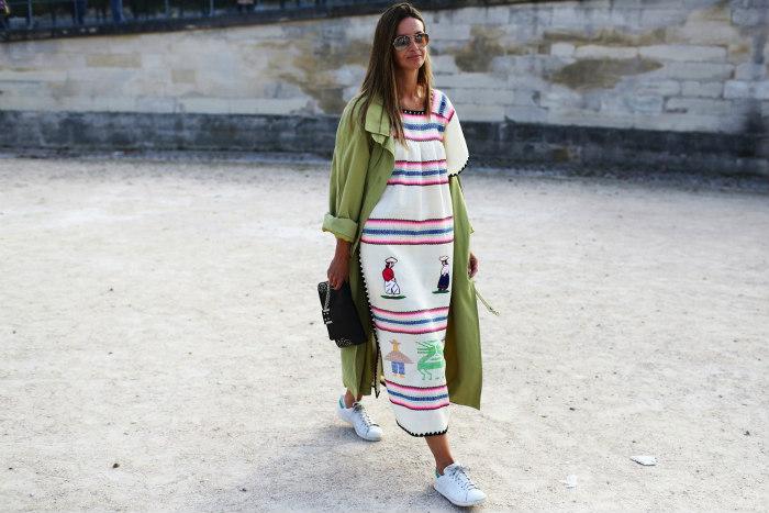 https://www.encasadeoly.com/2018/05/3-outfits-para-ir-guapa-la-playa.html