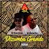 DJ Havaiana feat. Dj Zinho Fox - Dizumba (2019) [Download]