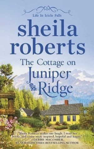https://www.goodreads.com/book/show/18246284-the-cottage-on-juniper-ridge