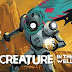 Creature in the Well | Cheat Engine Table v1.0