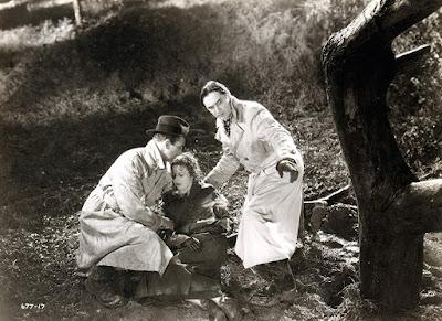 The Black Cat Bela Lugosi Image 1