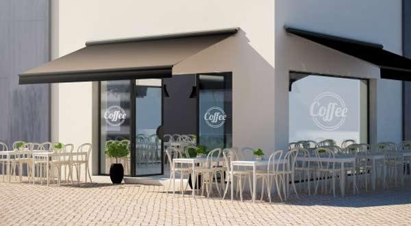 Penyebab Bisnis Cafe Bangkrut