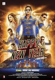 happy new year - best movie of deepika padukone