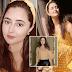 'गेंदा फूल' गाने पर Rashami Desai ने जमकर डांस किया, वीडियो हुआ वायरल