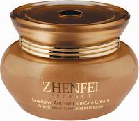 Интензивна крем - грижа против бръчки ZhenFei Perfect на  TianDe от Perfec SHOP