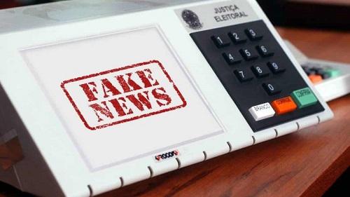 POLÍTICA-Candidato a prefeito de Serra Talhada é condenado a pagar multa de R$ 50 mil por divulgar fake news contra adversária
