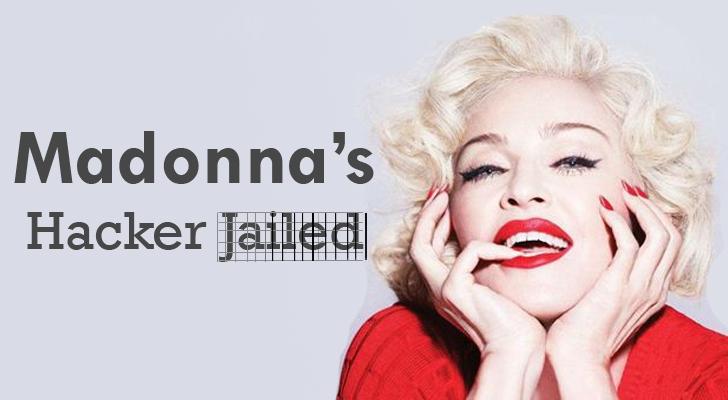 singer-hacker-jailed