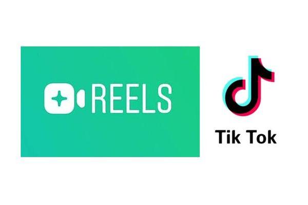 إنستغرام تغري صناع المحتوى بالأموال لترك Tik Tok و الانضمام لـ Reels