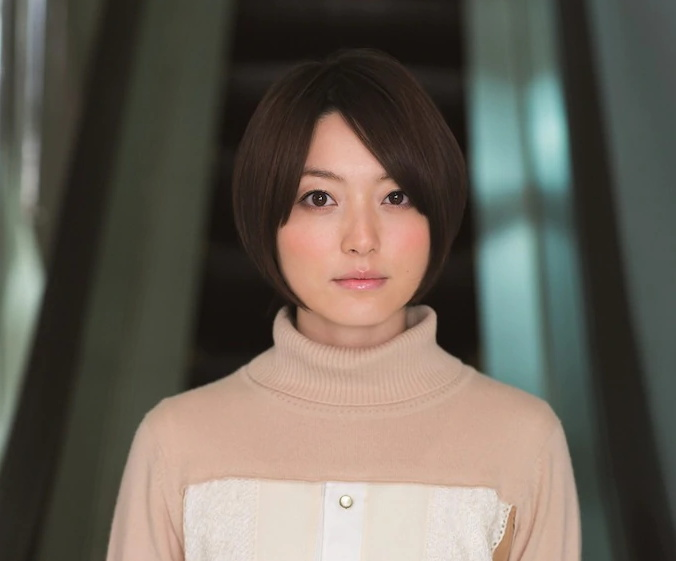 "Hanazawa Kana, Miyano Mamoru, dan Sakurai Takahiro Akan Mengisi Suara Anime China ""The Legend of Hei"""