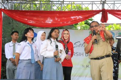 Yayasan Pendidikan Nurcahaya