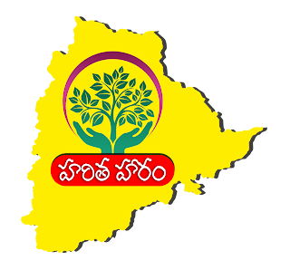 haritha-harama-online-logo-design-ping-file-naveengfx.com
