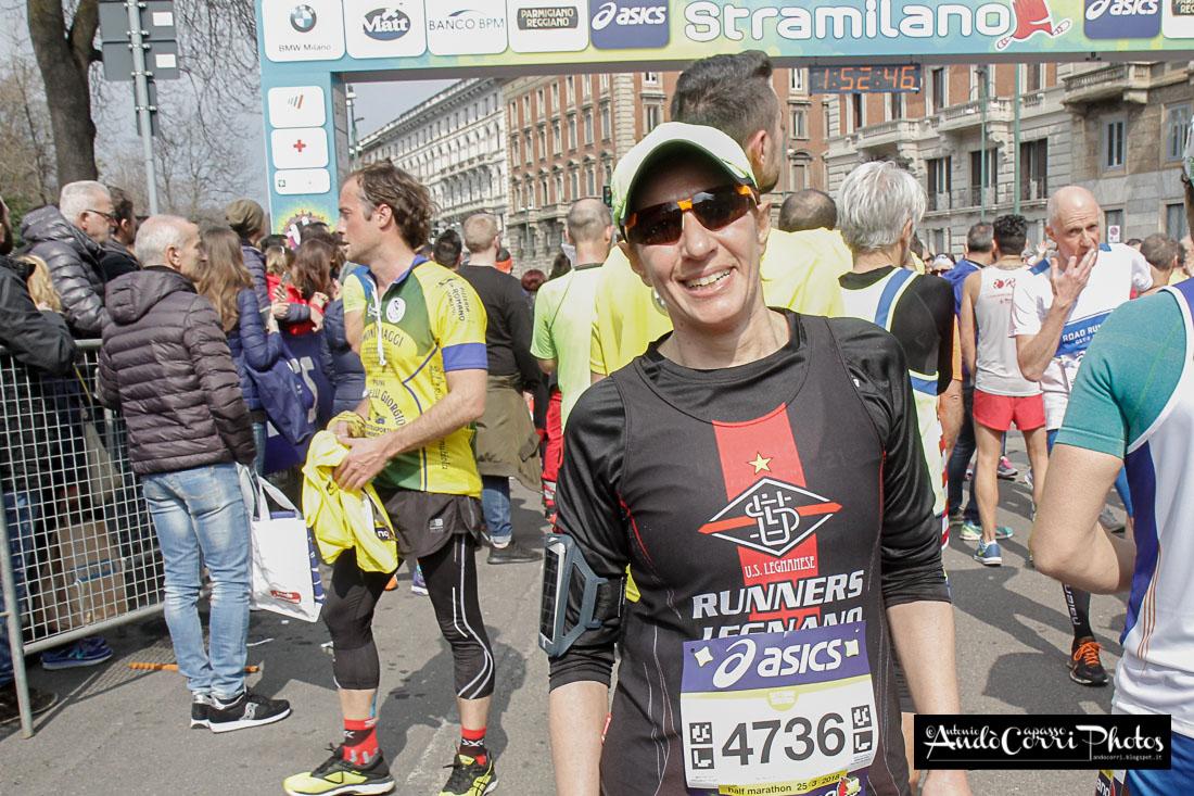 AndòCorri  Stramilano 2018… come fai a non divertirti  di M. Marando 230935d31bfe