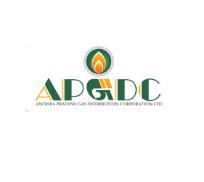 APGDC Recruitment