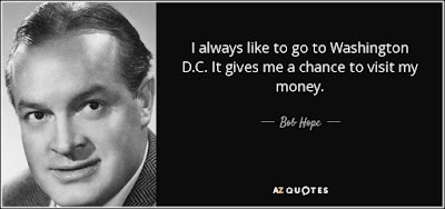 golf-quotes-by-bob-hope-1