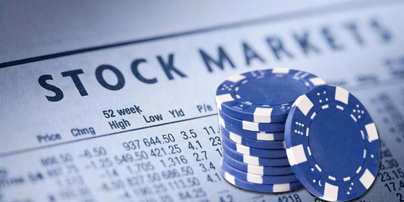cổ phiếu bluechips là gì
