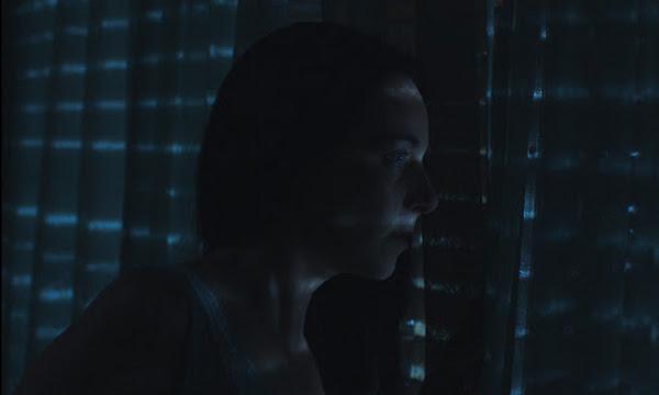 """Suspense psicológico 'Um Crime em Comum"""" estreia nesta quinta-feira"""