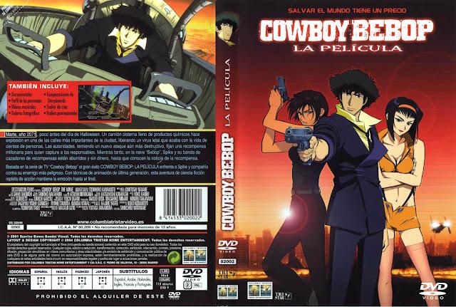 [Imagen: Cowboy%2BBebop%2B%255B1%2BDVD%255D.jpg]