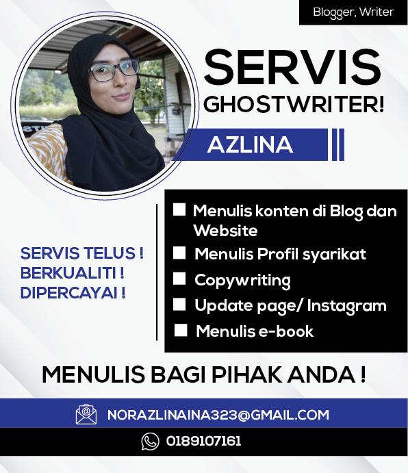 mencari penulis artikel, ketandusan idea untuk menulis, PENULIS AYAT IKLAN