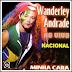 Wanderley Andrade - Nacional