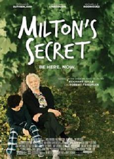 Miltons Secret Torrent