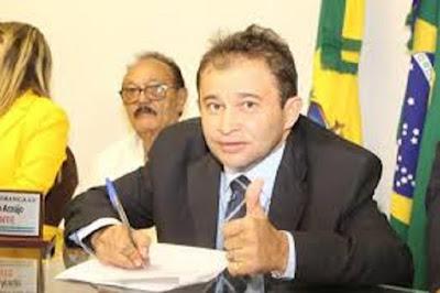 Poranga: Prefeito Carlos Antônio e mais cinco vereadores se filiam ao PT