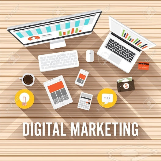 2022 will rediscover the world of digital marketing, what does that mean?