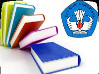 Contoh Silabus Sejarah Kebudayaan Islam (SKI) Kelas XI MA Kurikulum 2013