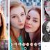Download B612 Aplikasi Selfie Terbaik untuk Android anda