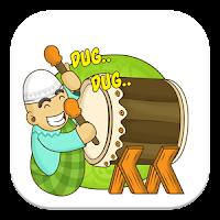 http://mistermaul.blogspot.com/2016/07/kumpulan-mp3-takbiran-terbaru-download.html