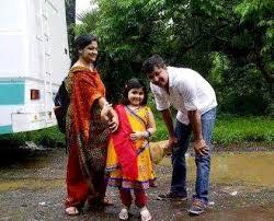 Amrita Mukherjee Family Husband Son Daughter Father Mother Age Height Biography Profile Wedding Photos