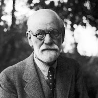 Tahap Perkembangan Psikoseksual Anak Menurut Sigmund Freud