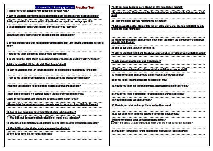 اقوى مراجعة ليلة الامتحان لغة انجليزية ثالثة اعدادى ترم ثاني 2021 مستر محمد فوزي 7