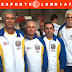 Jogos Regionais: Malha de Itupeva se despede com derrota