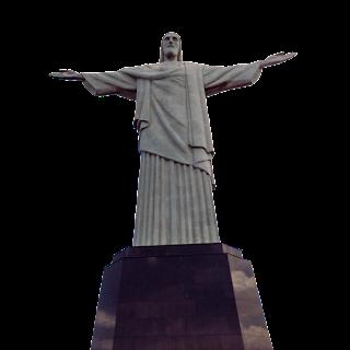 Christ-the-Redeemer-Brazils-Famous-Landmarks-