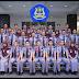 Harga Bimbingan Belajar STSN & STIN Jakarta Terpercaya