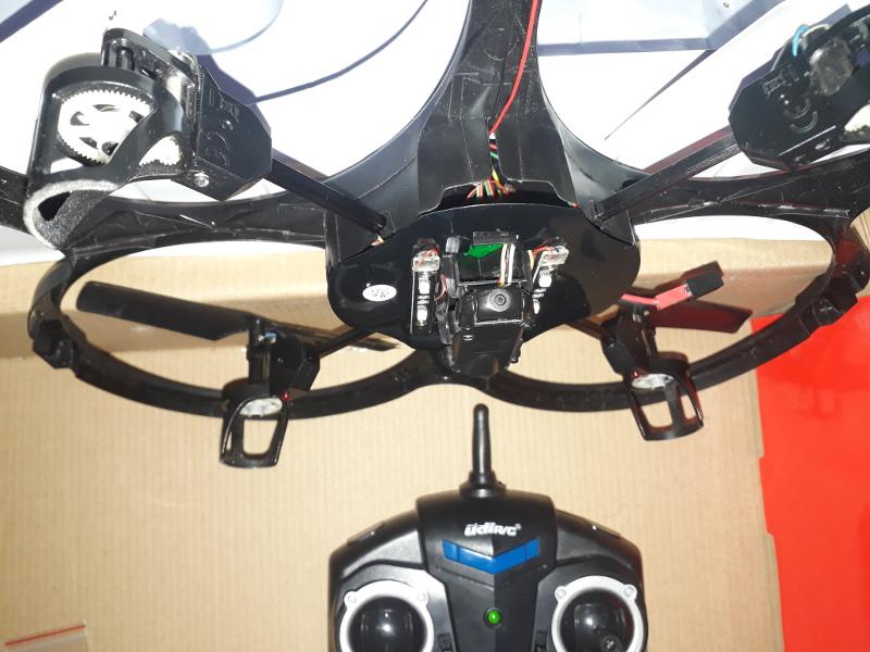 imagen-dron-udiRC-3