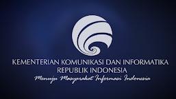 Syarat Lengkap Pendaftaran Beasiswa Luar Negeri 2021 dari Kominfo