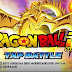 DRAGON BALL SUPER TAP BATTLE V.1.7 MOD [PARA ANDROID] 2021