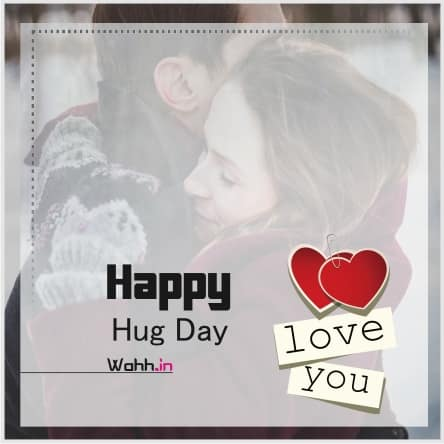 Happy Hug Day Images ideas
